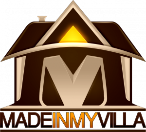 MIMV Logo
