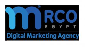 MRCO Egypt Logo