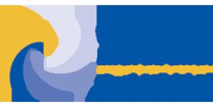 MRESCO Logo