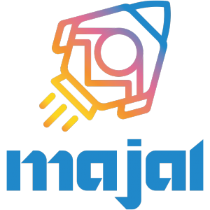 Jobs and Careers at Majal Egypt
