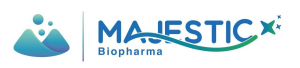Majestic Pharmaceuticals Logo