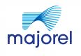 Vodafone UK - International Customer Service Advisor – Cairo