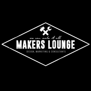 Jobs and Careers at Makers Lounge Egypt