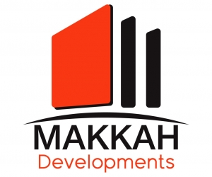 Jobs and Careers at Makkah Developments Egypt