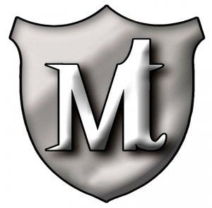 Mandolin travel Logo