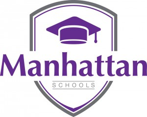 Jobs and Careers at Manhattan Schools Egypt