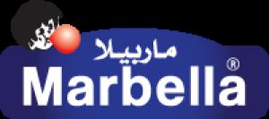 Marbella For Food Industry  Logo