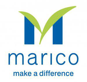 Marico Ltd Logo