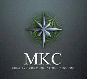 MKC Kingdom Logo