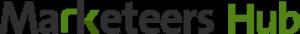 MarketeersHub Logo