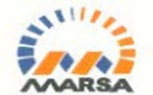Marsa Alam for Touristic Development Logo