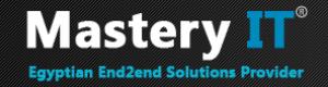 Mastery IT Logo
