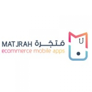 Jobs and Careers at Matjrah Egypt
