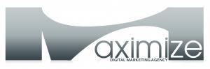 Jobs and Careers at Max2 Digital Media Egypt