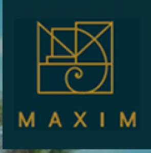 Maxim Investment Group Logo