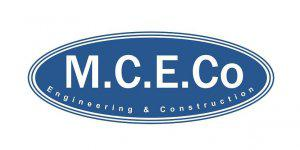Mechanical Construction Engineers Logo