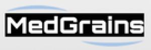 MedGrains Logo