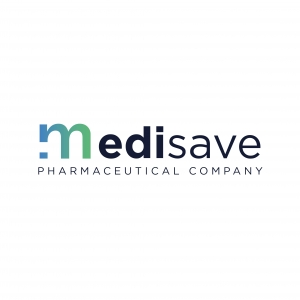 Medisave Pharmaceuticals Logo