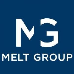 Melt Consulting Logo