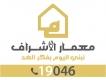 Senior Property Consultant - Sales Real Estate