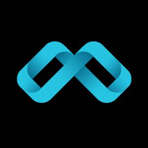Mendel Logo