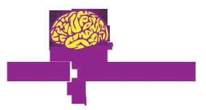 Mentarcise Logo