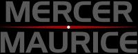 Human Resource Recruiter - Freelancing