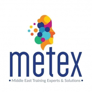 Metex Group  Logo