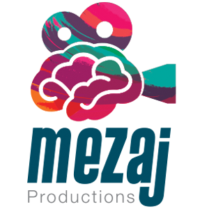 Mezaj Logo