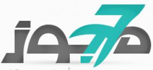Mhgoz Logo