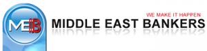 Middle East Bankers Logo