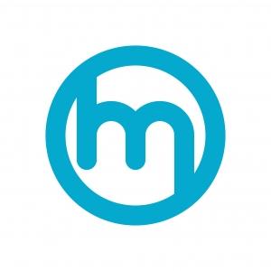 Mideast Software Logo