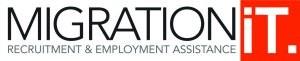 MigrationIT.com Logo