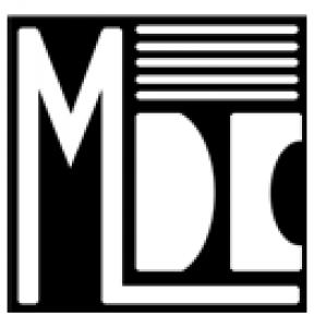 Misr Development Co Logo