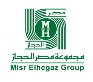 Jobs and Careers at Misr Elhegaz Group Egypt