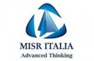 Misr Italia Group Logo
