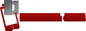 Mobileaders Logo