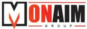 Monaim Engineering Group Logo