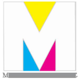 Moody Media House Logo