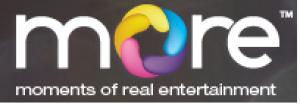 More LTD Logo