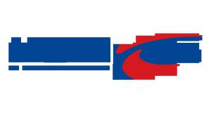 Multicare Logo