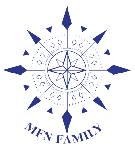 MFN Family Logo