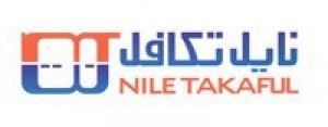 Multinational Takaful Insurance Company Logo