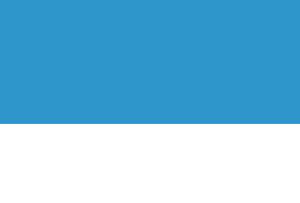 Mustafa Hashem Group Logo