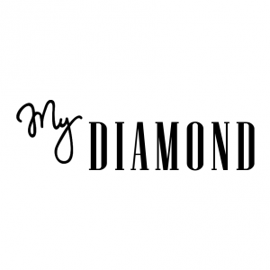 My Diamond Logo