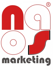 NAOS Marketing Logo