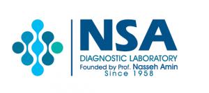 NSA Lab Logo