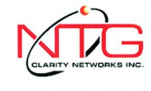 NTG Egypt Logo
