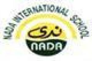 Nada International School Logo