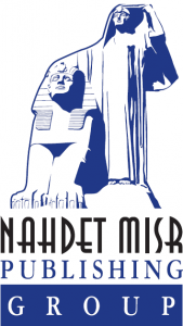 Jobs and Careers at Nahdet Misr Publishing Group Egypt